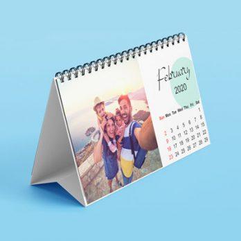 desk-calendar-wire-o-soft-art-card-cheap-printing