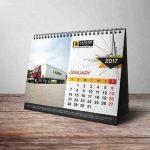 johor-singaporer-hard-base-calendar-printing