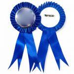 malaysia-johor-bahru-singapore-digital-printing-button-badge-ribbon-medal-2