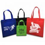 1-johor bahru-singapore-cheapest-non woven bag-custom printing