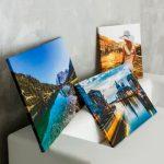1-johor bahru-singapore-high quality-canvas-printing