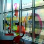 1-johor bahru-singapore-inkjet print-glass window-clear-transparent sticker