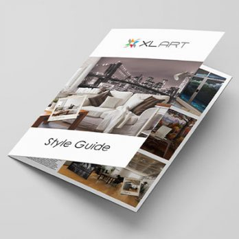 A3 Brochure & Flyer Printing in Malaysia