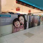 2-johor bahru-singapore-cheap-inkjet print-glass wall-white vinyl sticker