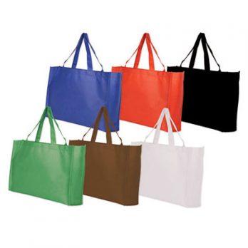 Non Woven Bag Printing in Malaysia