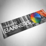 2-johor bahru-singapore-cheapest-vinyl tarpaulin banner-bunting-printing