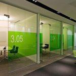 2-johor bahru-singapore-inkjet print-glass wall-clear-transparent sticker