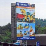 2-johor bahru-singapore-inkjet printing-billboard banner