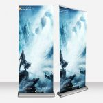 2-singapore-johor bahru-high quality-premium-pull up-roll up-retractable banner