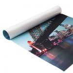 3-johor bahru-singapore-cheap-synthetic paper-poster printing