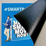 3-johor bahru-singapore-cheapest-block-out tarpaulin banner-printing