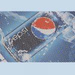 3-johor bahru-singapore-inkjet print-cheap-one way vision-perforated sticker