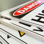 3-johor bahru-singapore-polycarbonate sheet board-direct print-safety sign