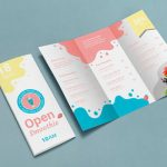 3-low-cost-A3-tri-fold flyer-brochure-printing-free-folding-johor-singapore
