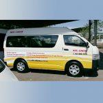3-singapore-johor bahru-high quality-van-vehicle vinyl wrap