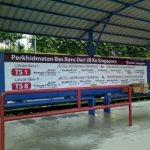 4-johor bahru-singapore-cheapest-vinyl tarpaulin banner-bunting-printing