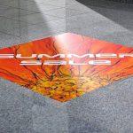 4-johor bahru-singapore-quality-durable-inkjet print-floor sticker