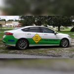 4-singapore-johor bahru-high quality-vehicle car vinyl wrap