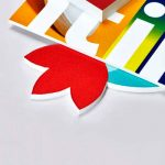 5-johor bahru-singapore-pvc foam board-cheap-inkjet printing-die cut