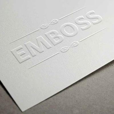 Premium Business Card Printing in Malaysia