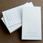 johor-bahru-singapore-premium-business-card-cotton-card-embossed-debossed-5