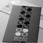 singapore-johor-bahru-offset-printing-business-card-soft-touch-7