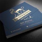 singapore-johor-offset-printing-business-card-matte-laminate-hot-stamping
