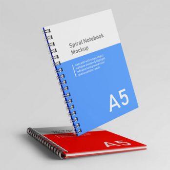 Hard Cover Best Notebook Printing in Joro Bahru