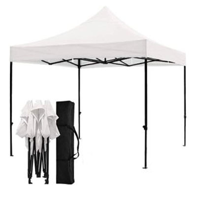Canopy Tent for sale in Malaysia