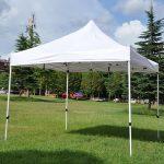 1-johor bahru-singapore-2x3m-premium-canopy tent