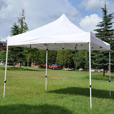 Premium Canopy Tent in Johor Bahru