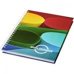 2-corporate-wire-o-notebook-hard cover-logo-johor-singapore
