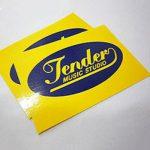 Label Sticker Printing in Malaysia & Singpore