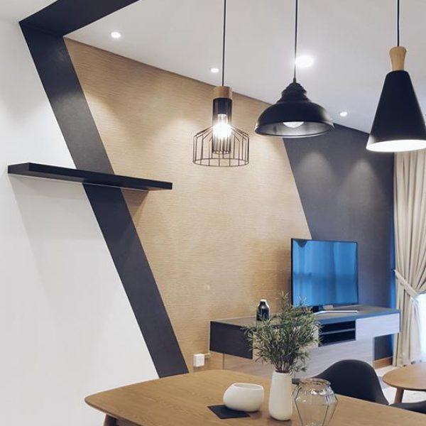 interior-carpentry-renovation-carpenter-johor.jpg